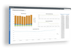 dash3 300x214 - Business Intelligence Dashboards for Maintenance and Service Provider Departments