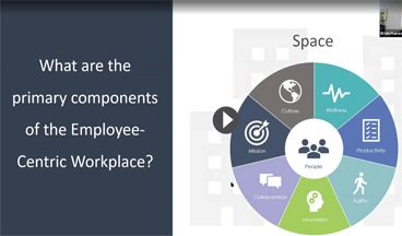 Modern Workforce Trends Driving Shift rs - Our Resources