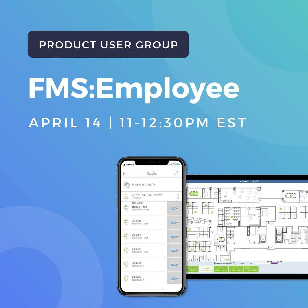 FMSUG 8 - FM:Systems User Groups