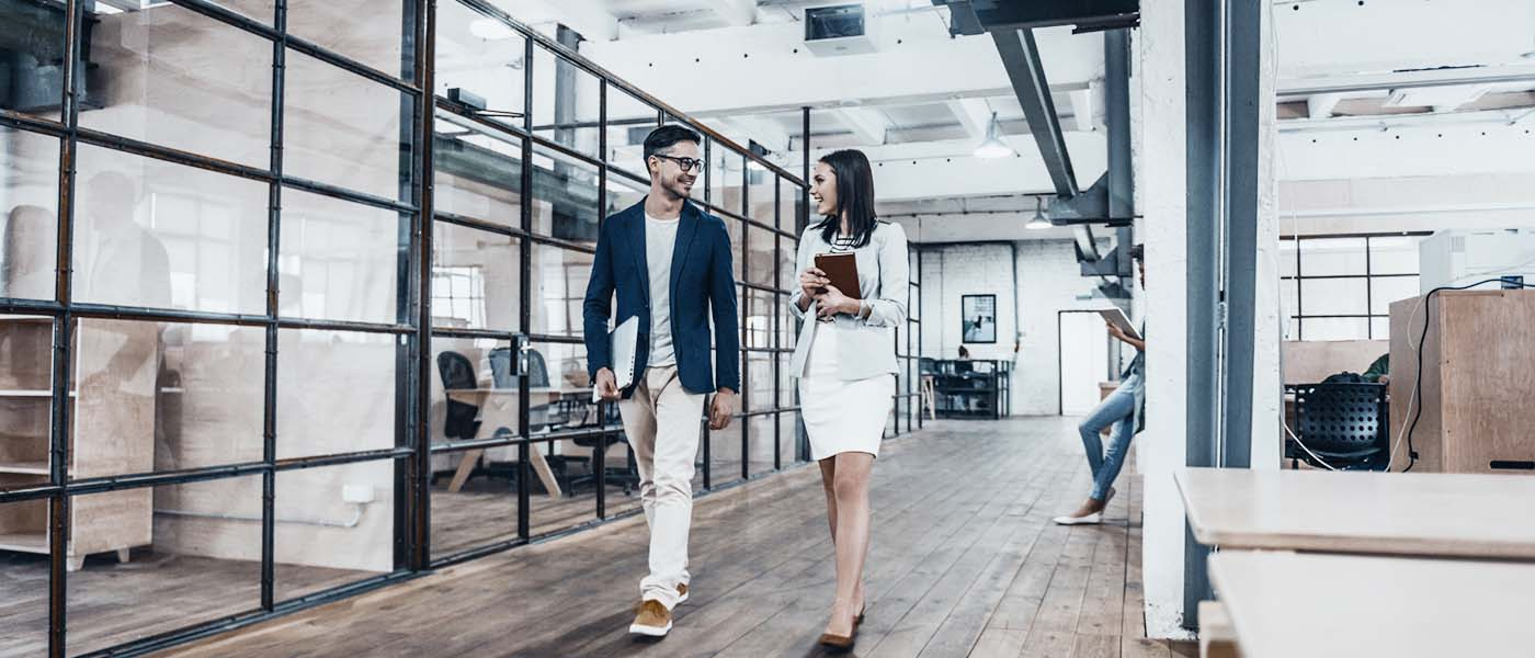 workplace4 - 4 Steps all CEOs Should take to Lead in the New Normal